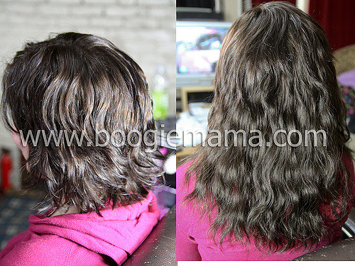 seattle-hair-extensions-295