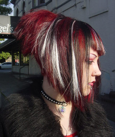 seattle-hair-extensions-296