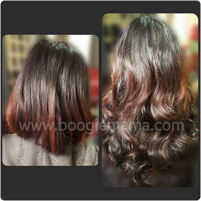 seattle-hair-extensions-299