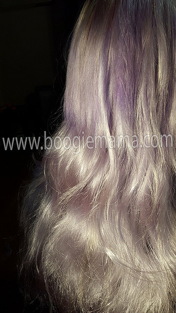 seattle-hair-extensions-30
