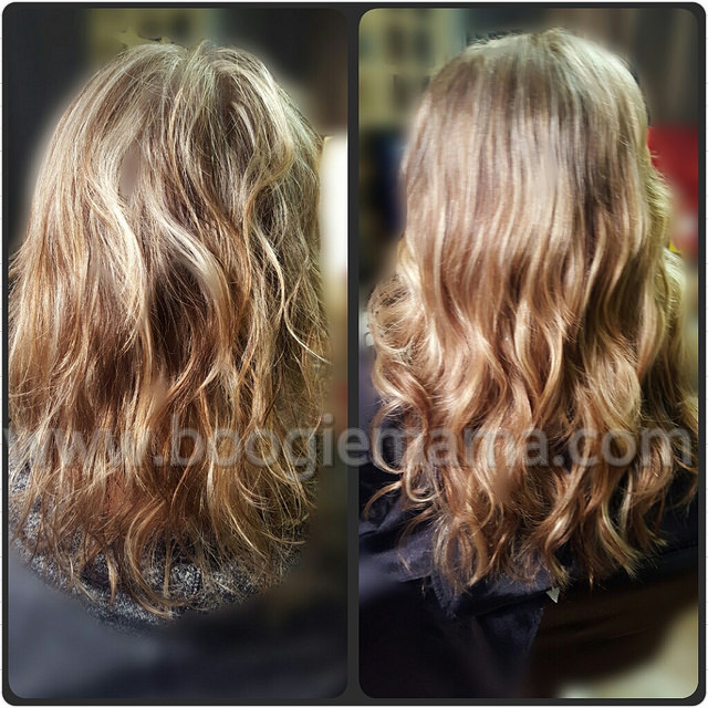 seattle-hair-extensions-300