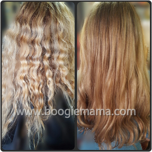seattle-hair-extensions-301