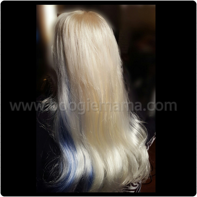 seattle-hair-extensions-302