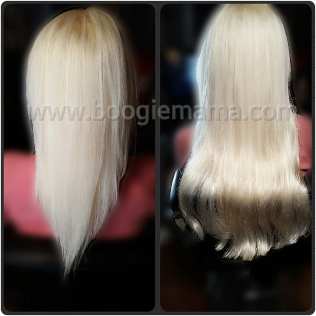 seattle-hair-extensions-304