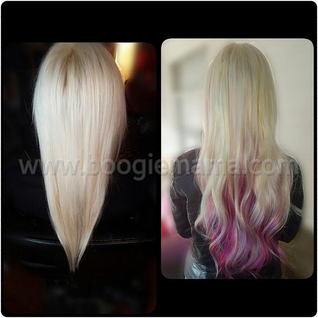 seattle-hair-extensions-305