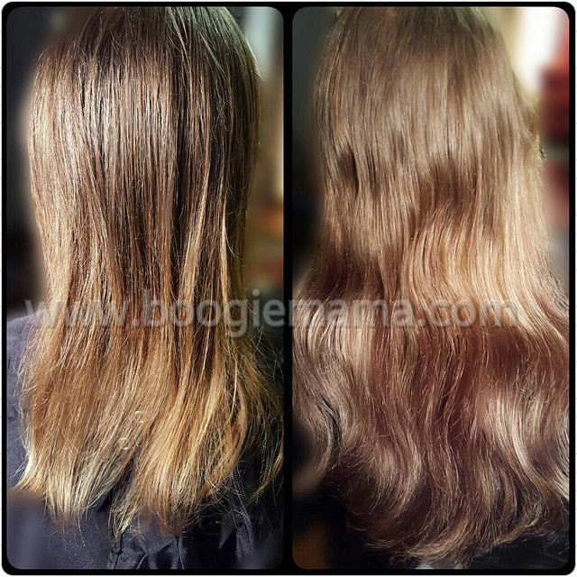 seattle-hair-extensions-306