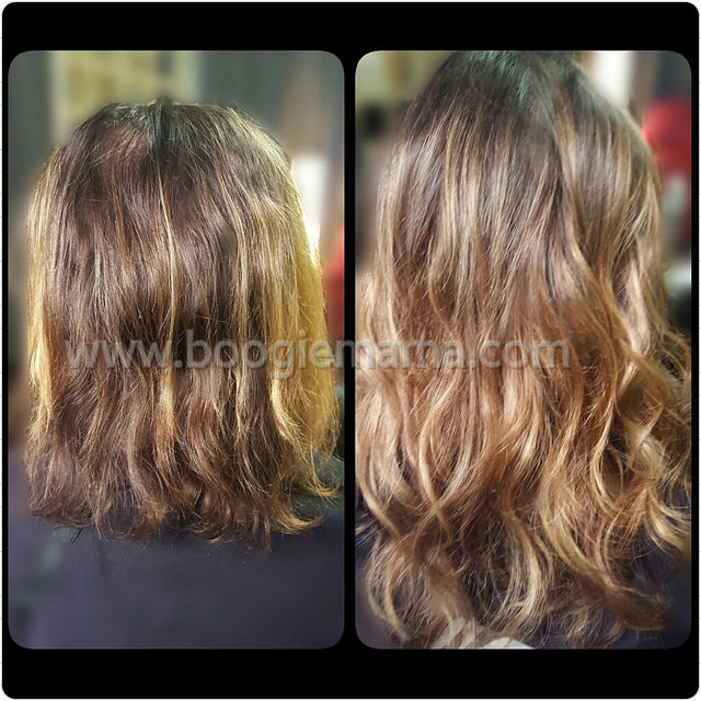 seattle-hair-extensions-307