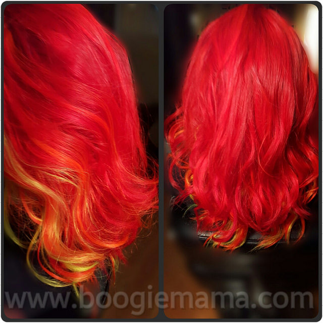 seattle-hair-extensions-308