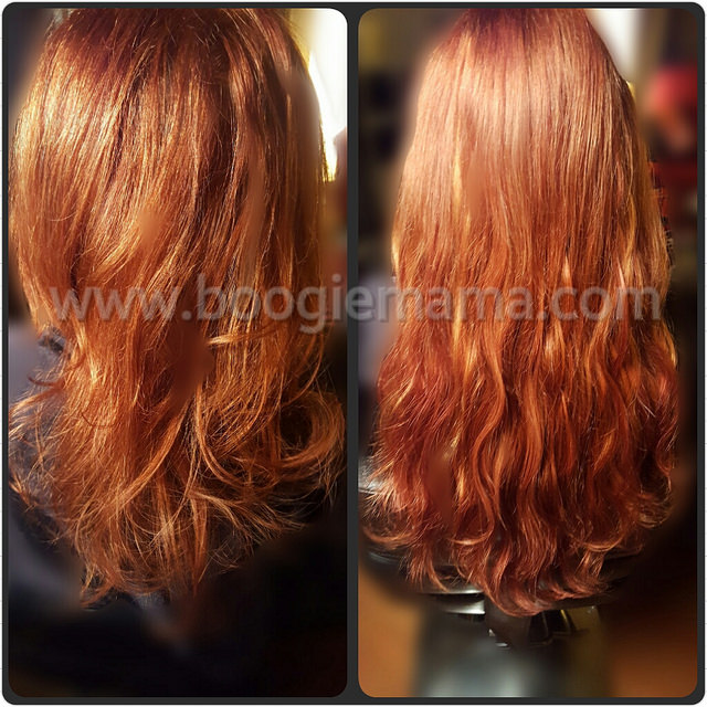 seattle-hair-extensions-309