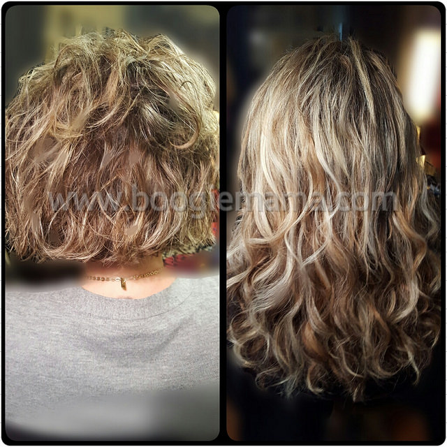 seattle-hair-extensions-311