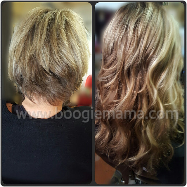 seattle-hair-extensions-312