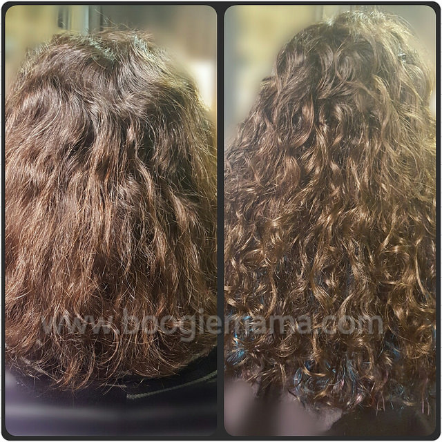 seattle-hair-extensions-313