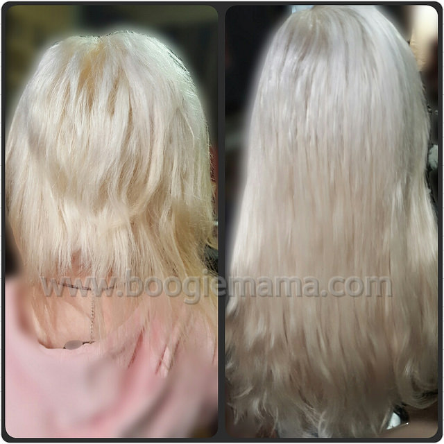 seattle-hair-extensions-314