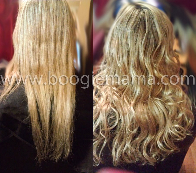seattle-hair-extensions-322