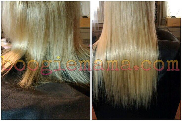 seattle-hair-extensions-325
