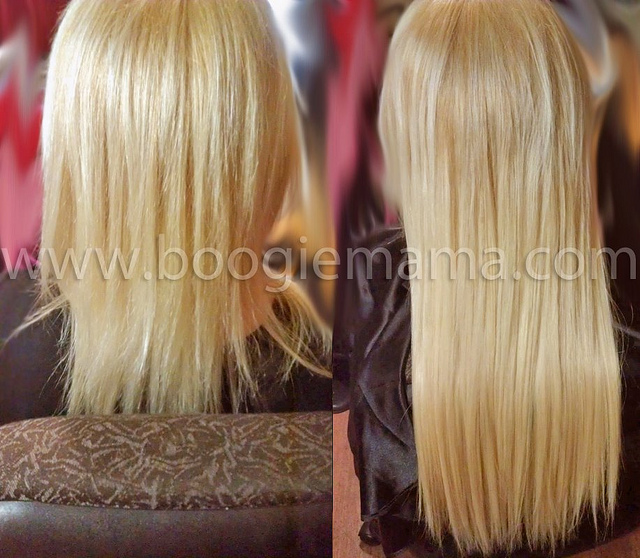 seattle-hair-extensions-327