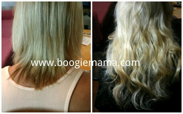 seattle-hair-extensions-328