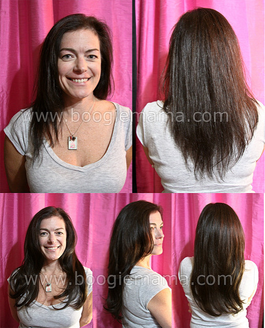 seattle-hair-extensions-37