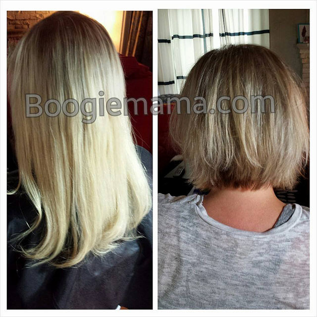seattle-hair-extensions-38