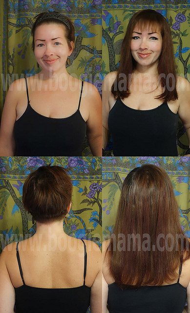 seattle-hair-extensions-39