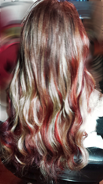 seattle-hair-extensions-4