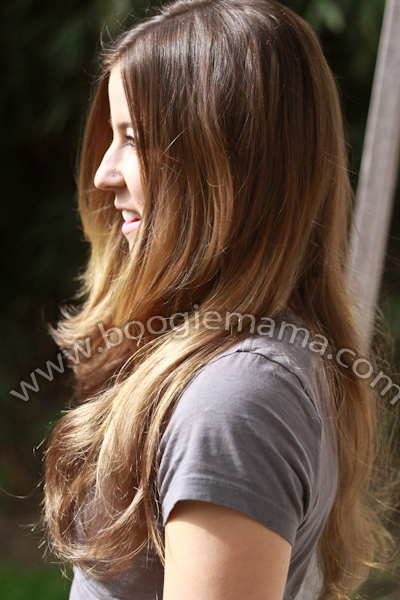 seattle-hair-extensions-42