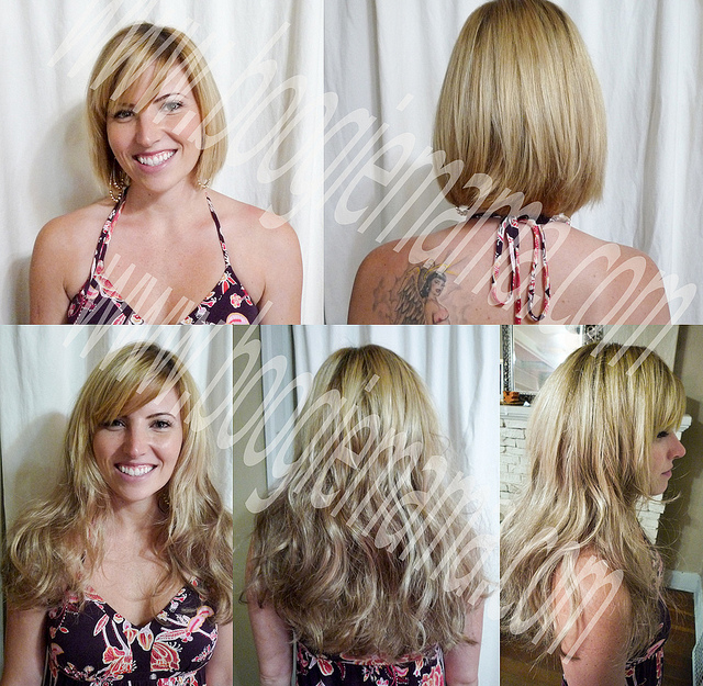 seattle-hair-extensions-45