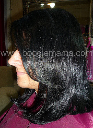 seattle-hair-extensions-48