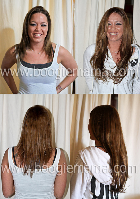 seattle-hair-extensions-50