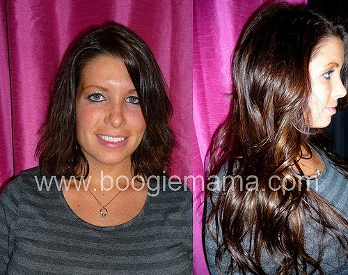 seattle-hair-extensions-51