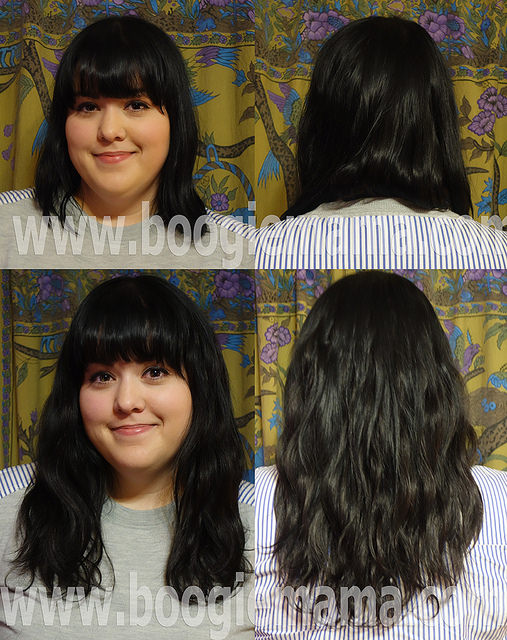 seattle-hair-extensions-54
