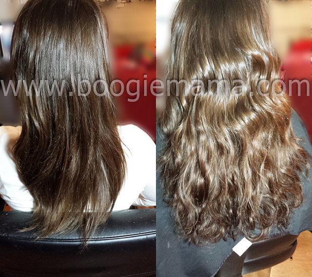 seattle-hair-extensions-56