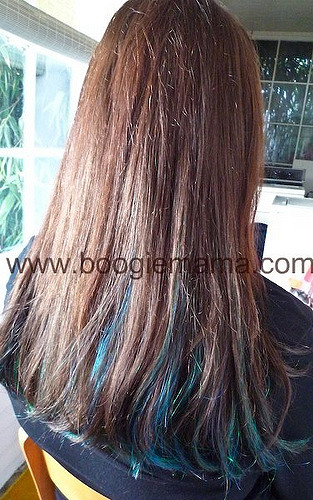 seattle-hair-extensions-57