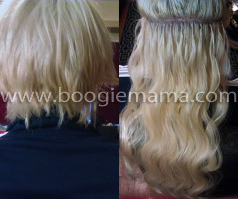 seattle-hair-extensions-59