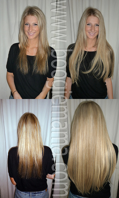 seattle-hair-extensions-61