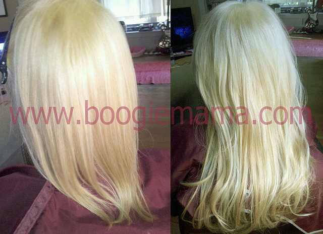 seattle-hair-extensions-64