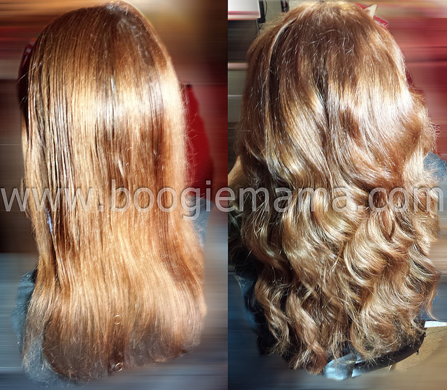 seattle-hair-extensions-65