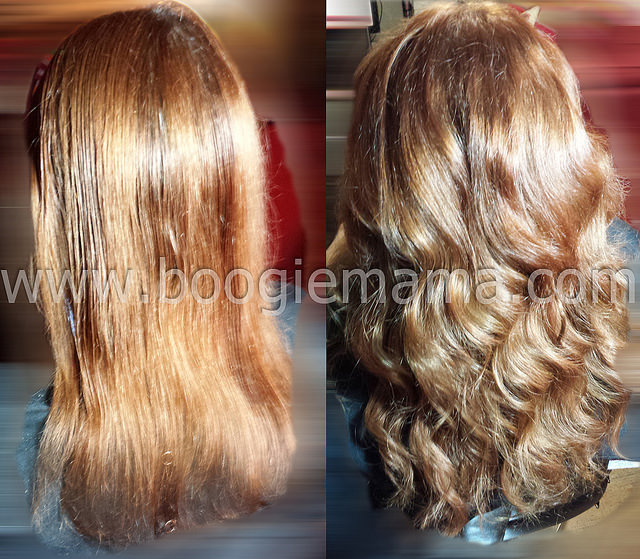 seattle-hair-extensions-66