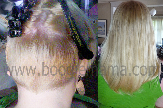 seattle-hair-extensions-67