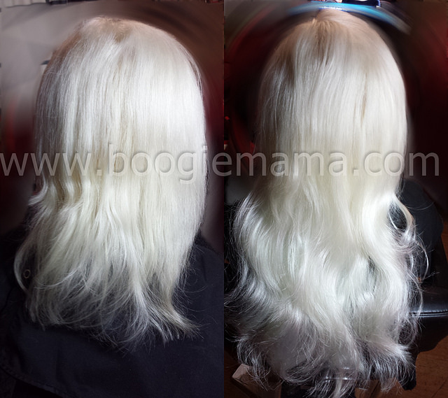 seattle-hair-extensions-7
