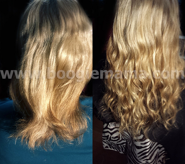 seattle-hair-extensions-70