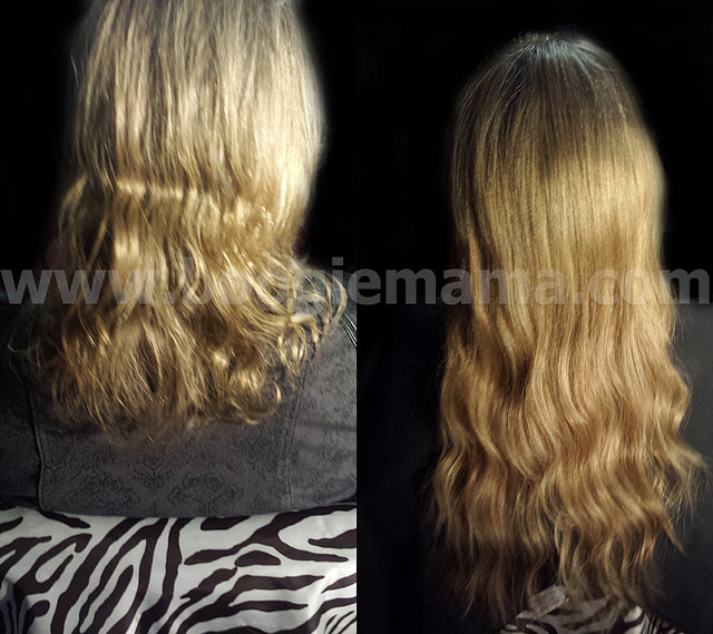 seattle-hair-extensions-74