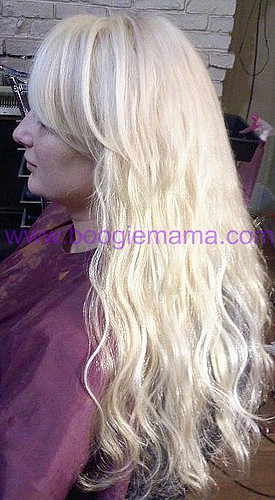 seattle-hair-extensions-75