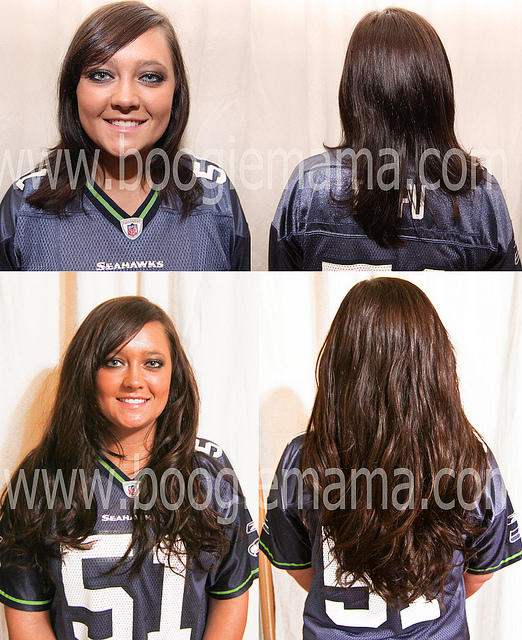 seattle-hair-extensions-77