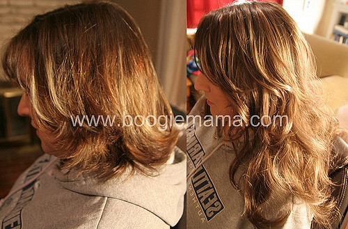 seattle-hair-extensions-78