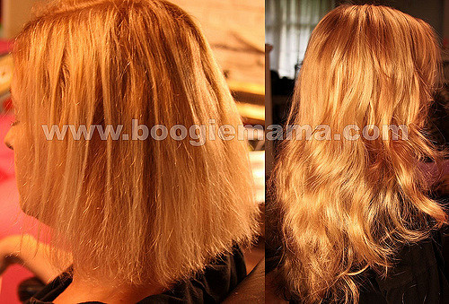 seattle-hair-extensions-83