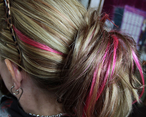 seattle-hair-extensions-84