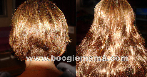 seattle-hair-extensions-89
