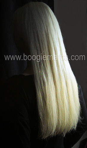 seattle-hair-extensions-90