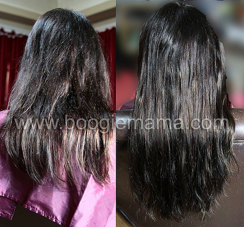 seattle-hair-extensions-94